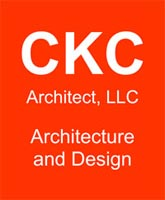 CKC Architect, LLC