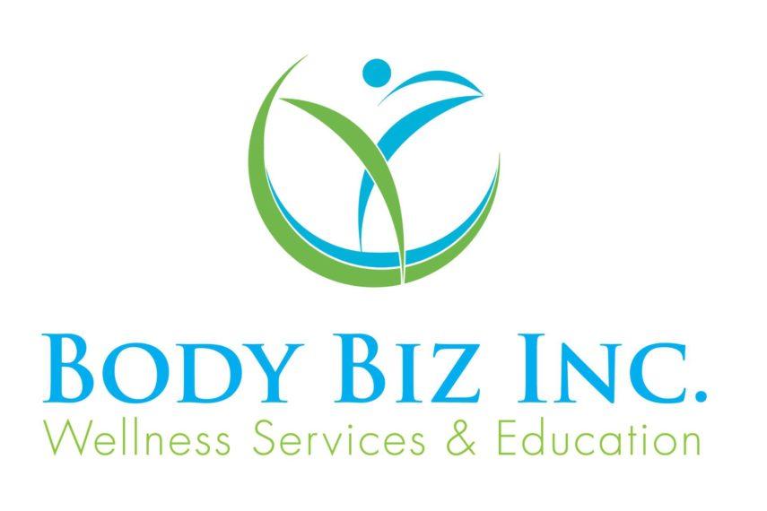 BodyBiz2