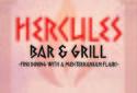 Hercules Bar & Grill