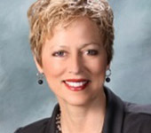 AnnetteFischer