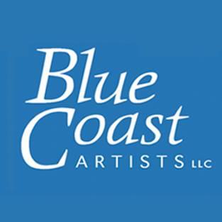 BlueCoast2
