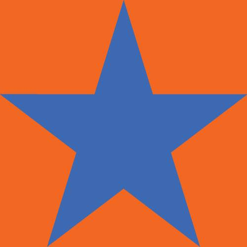 BlueStarGym2