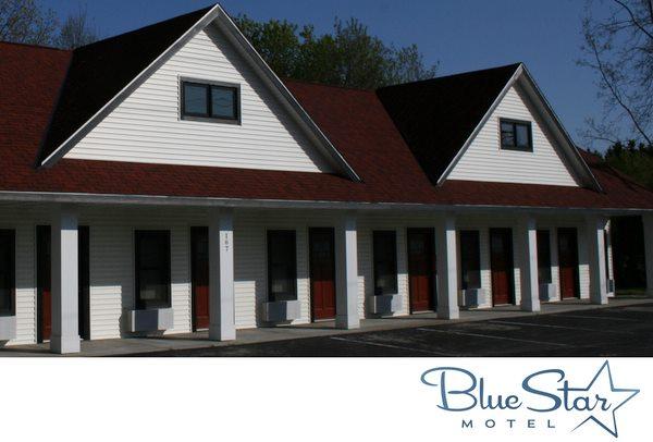 BlueStarMotel5