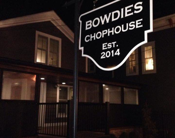 Bowdies2