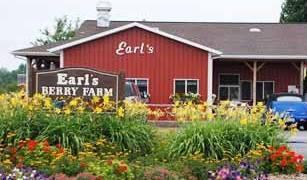 Earl's2