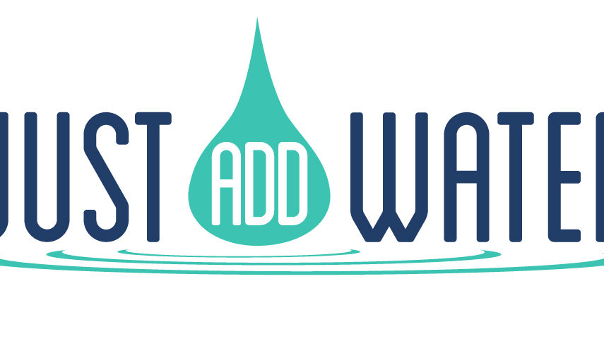 JustAddWater2