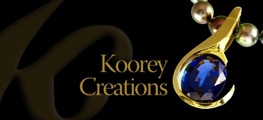 KooreyCreations2