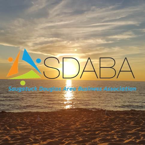 SDABA2