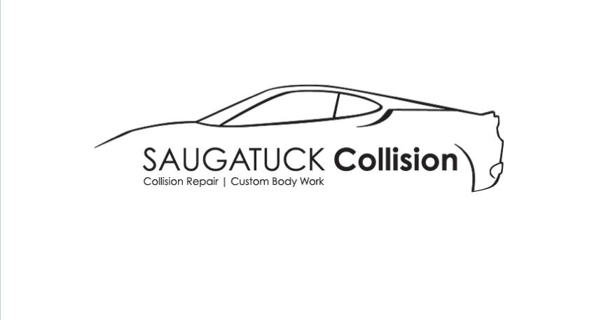 SaugatuckCollision