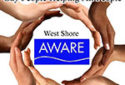WestshoreAware3