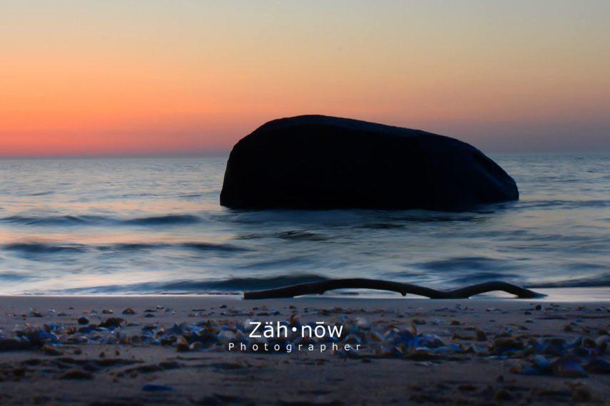 Zahnow2