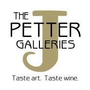 j.petter
