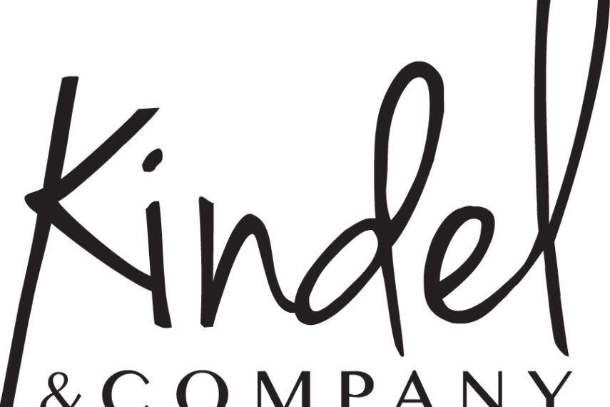 kindel & company draft 4