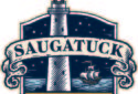saugatuck_color