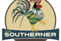 Southerner, The